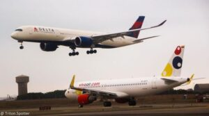 viajes falabella vuelos paquetes 2x1