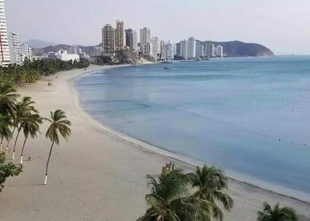 playas santa marta 2