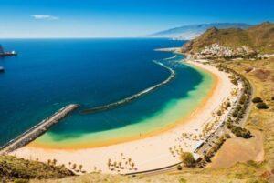 playas tenerife 2 1